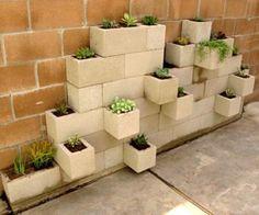 repurposed-planter1