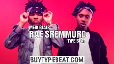 Rae Sremmurd x Mike Will Made It Type Beat Check more at http://buytypebeat.com/rae-sremmurd-x-mike-will-made-it-type-beat-3/