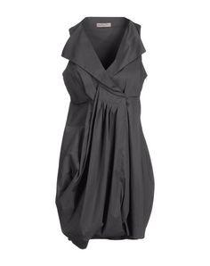 Annarita n. Women - Dresses - Short dress Annarita n. on YOOX