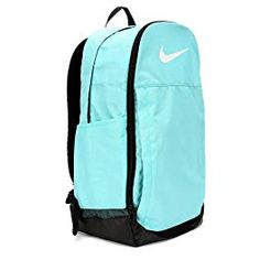Enthusiastic Fashionable Design 25l Men Women Waterproof Outdoor Travel Sports Swimming Backpack Ultra Lightweight Pvc Backpack Sports & Entertainment