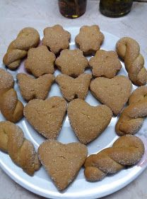 Food And Drink, Cookies, Desserts, Recipes, Foods, Crack Crackers, Tailgate Desserts, Food Food, Deserts