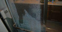 shower surfaces scum free - 1024×685