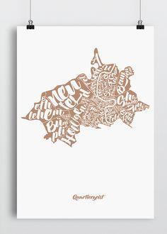#Quartiergeist Berner Quartiergeist, zeig dich!  Die schönsten Momente, zusammengefasst aus Instagram auf www.quartiergeist.ch Pli, My Love, Instagram, Design, Products, Ghosts, Projects, Nice Asses, Gadget