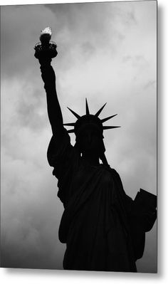 Statue of Liberty New York Photography, Photography For Sale, Nyc Photographers, Empire State Building, Black And White Photography, Statue Of Liberty, Google, Art, Photographs