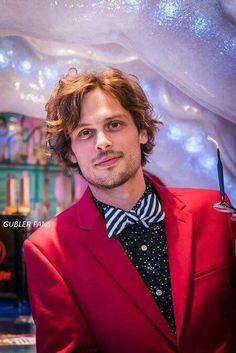 I will marry him.