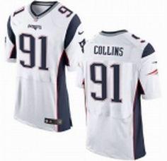 2015 Super Bowl XLIX Jerseys Patriots 83 Wes Welker Lights Out Black Jersey