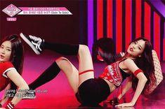 프로듀스48 장원영/장원영 사진/장원영 움짤/장원영 고화질/장원영 배경화면 : 네이버 블로그 Jang Wooyoung, Yoon Sun Young, Kpop Girl Bands, Only Girl, Sexy Gif, Beautiful Asian Girls, Hottest Photos, Kpop Girls, Girl Group