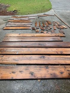 How to Make Cedar Shutters Wooden Shutters Exterior, Cedar Shutters, Rustic Shutters, Cedar Siding, Wood Shutters, Window Shutters, Repurposed Shutters, Cottage Shutters, Exterior Paint