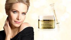 Bőrápolás | Oriflame Cosmetics