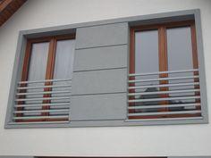 http://alumstal.pl/konstrukcje-z-aluminium/realizacje/balustrady-balkonowe-porecze/