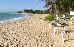 praia_garca_torta - Alagoas Brasil