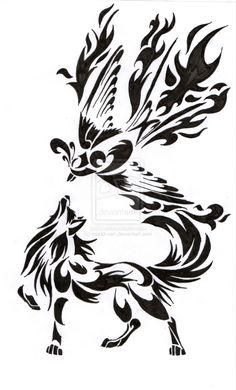 1000 images about tattoo ideas on pinterest phoenix tattoos phoenix and phoenix bird. Black Bedroom Furniture Sets. Home Design Ideas