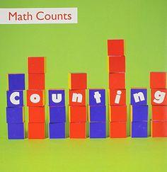 Counting (Math Counts) by Henry Arthur Pluckrose http://smile.amazon.com/dp/0516454528/ref=cm_sw_r_pi_dp_IYA3vb0PYFAPP
