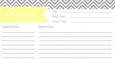 Recipe card.pdf