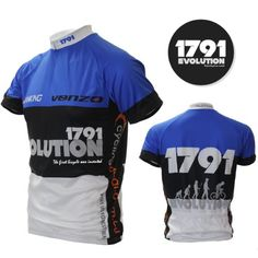 Looking for 1791 Short Sleeve Bike Cycling Bicycle Jersey M L XL XXL XXXL  298c42e45