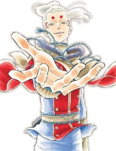 """""Textless Viz Edition for Chapter 148 "" "" Black Clover Wiki, Black Clover Manga, Anime One, Me Me Me Anime, Anime Manga, Five Leaf Clover, Takahiro Sakurai, An Elf, Midnight Sun"