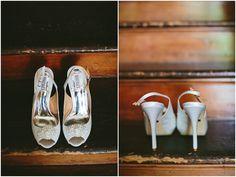 { Chrissy + Mike } Wedding at Shadow Lawn, High Falls, NY ~ Barn Wedding Hudson Valley | Hudson Valley Wedding Photographer, New York City Wedding Photographer, Gay Weddings { Hudson River Photographer }