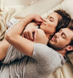 50 Fun Indoor Activities For Couples Who Are Bored At Home - Love Catalogue Flirty Text Messages, Flirty Texts, Strong Relationship, Relationships Love, Strong Marriage, Healthy Relationships, Relationship Advice, Calin Couple, Good Morning Love Messages