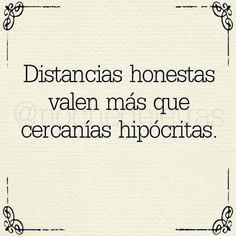 ¡¡Una gran verdad!!