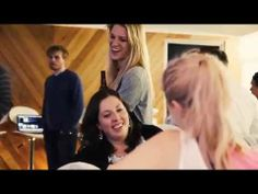 Unii - best place to work! - YouTube
