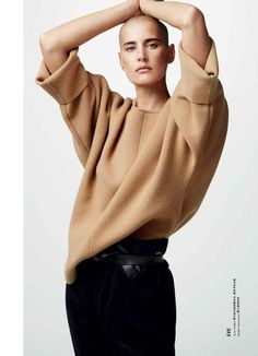 Image result for androgynous men photoshoot