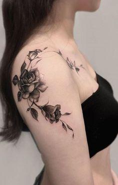 Mom Tattoos, Tattoo Girls, Sexy Tattoos, Body Art Tattoos, Tattoo Women, Small Tattoos, Tatoos, Family Tattoos, Finger Tattoos