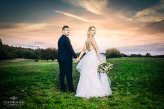 Kakucs, Deák udvarház, esküvői fotózás, kreatív fotózás, esküvő, menyasszonyi ruha, wedding, wedding photography Wedding Dresses, Fashion, Bride Dresses, Moda, Bridal Gowns, Fashion Styles, Weeding Dresses, Wedding Dressses, Bridal Dresses