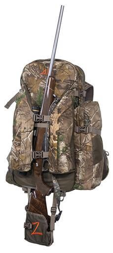 d6d83f50526c9 If You're Looking For Really Unique, Cool Hunting Gifts For The Hunter On  Your Gift List, Search No More Because We've Got 22 Of The Best Gifts For  Hunters.
