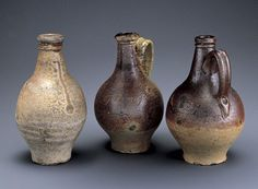 17th century brownware - Google Search