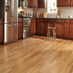 blue ridge hardwood flooring red oak natural 34 in thick x 5 in wide x random length solid hardwood flooring 20 sq ft case