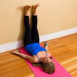 Yoga For Sex | POPSUGAR Fitness