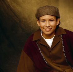 Childhood Memories 90s, Jonathan Taylor Thomas, Child Actors, Crushes, Teen, Quotes, Quotations, Teenagers, Qoutes
