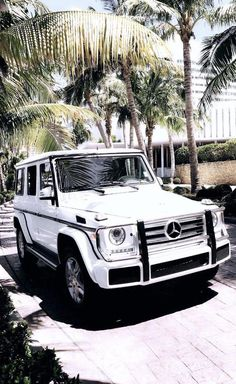 My dream car : a beautiful white Mercedes Benz G Wagon (w/ red interior)! My dream car : a beautiful white Mercedes Benz G Wagon (w/ red interior)!My dream car : a beautiful white Mercedes Benz G Wagon (w/ red interior)! Dream Cars, My Dream Car, Maserati, Huracan Lamborghini, Lamborghini Diablo, White G Wagon, Mercedes G Wagon White, Mercedes G Wagon Interior, Red Wagon