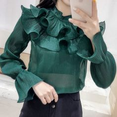 Women's Shirts, Baby Shirts, Belts For Women, Jackets For Women, Skull Hoodie, Bra And Brief Sets, Sexy Blouse, Loafers For Women, Holiday Fashion