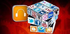 Gartner: The 9 Types of Social CRM Apps