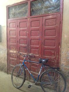Agadir Morocco 5
