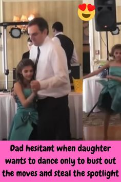 Dads will do anything for their daughters. May it be dancing in front of a crowd, cheering them during performances or beauty subjects for their YouTube makeup tutorial. One father deserves the Best Dad Ever Award for his outstanding performance and love for his daughter.