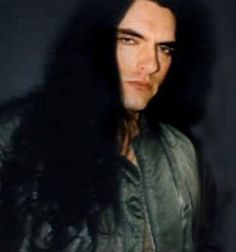 VK is the largest European social network with more than 100 million active users. Peter Steele, Doom Metal Bands, Rock Bands, Type 0 Negative, Alexi Laiho, Gothic Metal, Popular People, Afraid Of The Dark, Beautiful Soul
