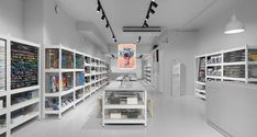 1-pen-store-stockholm-by-form-us-with-love