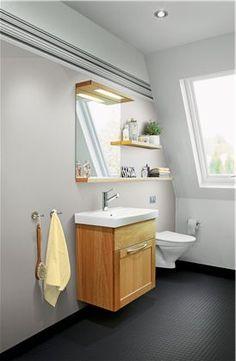 Flooring specialist for professionals Black Floor, Clawfoot Bathtub, Flooring, Bathroom, Storage, Furniture, Design, Home Decor, Medium