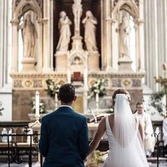 Wedding Dresses, Fashion, Bridal Dresses, Moda, Bridal Gowns, Wedding Dressses, Weeding Dresses, Wedding Dress, Fasion