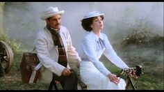 The Missionary is a 1982 British comedy film directed by Richard Loncraine, and starring Michael Palin and Maggie Smith. It was produced by George Harrison, . Old Movies, Vintage Movies, Great Movies, British Comedy Films, Tv Show Family, Mystery Theater, Michael Palin, Maggie Smith, Youtube Movies