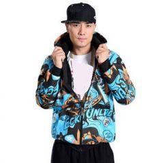 Hip hop zip up hoodies for men plus size sweatshirt long sleeve Zip Up Hoodies, Sweatshirts, Hip Hop, Zip Ups, Plus Size, Long Sleeve, Sleeves, T Shirt, Men