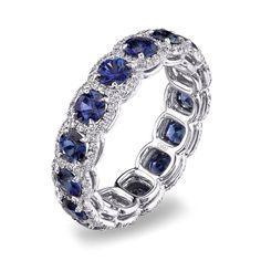 Ritani - Only the Finest.   Available at Amour Jewellers.   #engagementring #bling #solitaire #halo #elegant #gorgeous #diamonds #bling #yeg #wedding #style #weddingband #style #princesscut #takeyourpick #love #happilyeverafter #edmonton #ido #bridetobe #marriage #alberta #proposals #brilliant #elegance #beautiful #southgatecentre #eccmall #yegfashion #amourjewellersedm