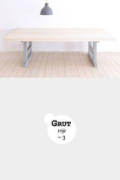 Grut 3   Slowwood handmade furniture