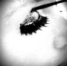 funkyrotic photoshooting
