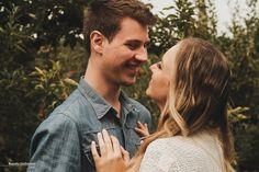 #nandohellmann #casamentoembrusque #wedd #weddinginspirations #wedding #weddingday #noiva #bride #brusque #sc #bride #weddingchicks #weddingphotography #destinationweddingphographer #bestwedding #noiva #Sunset #weddingreception