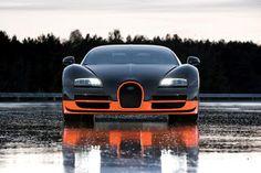 ALL ABOUT  CARS : 5  Mobil Sport Tercepat 2013