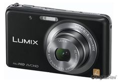 (CLICK IMAGE TWICE FOR DETAILS AND PRICING) Panasonic DMC-FX80. The DMC-FX80 incorporates bright F2.5 LEICA DC VARIO-SUMMARIT lens from 24mm ultra wide-angle. The F2.5 lens is approx. 25% brighter than the F2.8 lens which is generally considered a bright lens. It allows the use of faster .. . See More Point and Shoot at http://www.ourgreatshop.com/Point-and-Shoot-C121.aspx