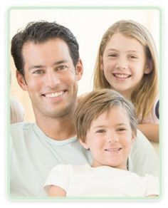 Orthodontic Treatment Contributes to Good Dental Health for Adults